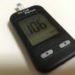 糖尿病お助け隊で定期購入したエイコンのセンサーが届いたよ。