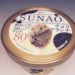 実食後血糖値レポート■グリコ SUNAO チョコクランチ